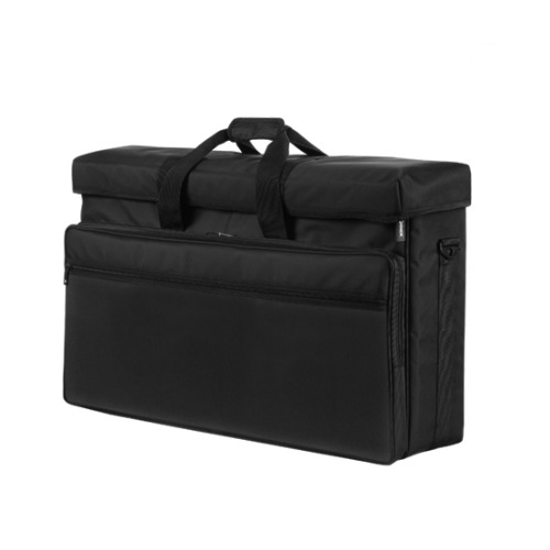 EXCB12 (Carrying Bag for EX1200P)