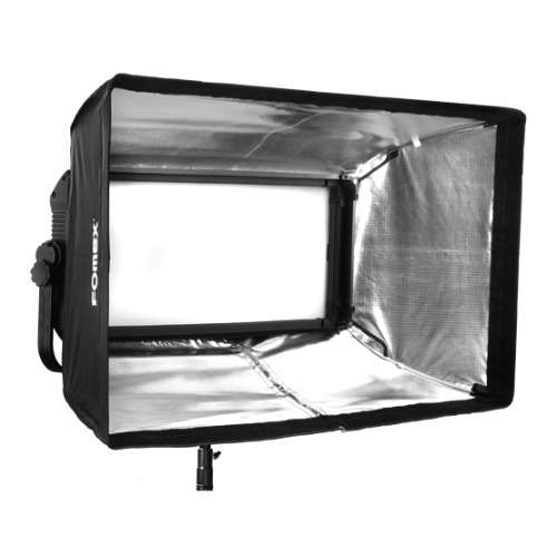 EXSB18 (Softbox w/ Diffuser for EX1800)