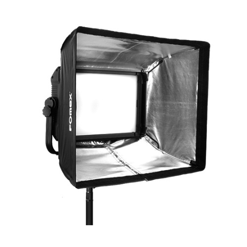 EXSB12 (Softbox w/ Diffuser for EX1200)
