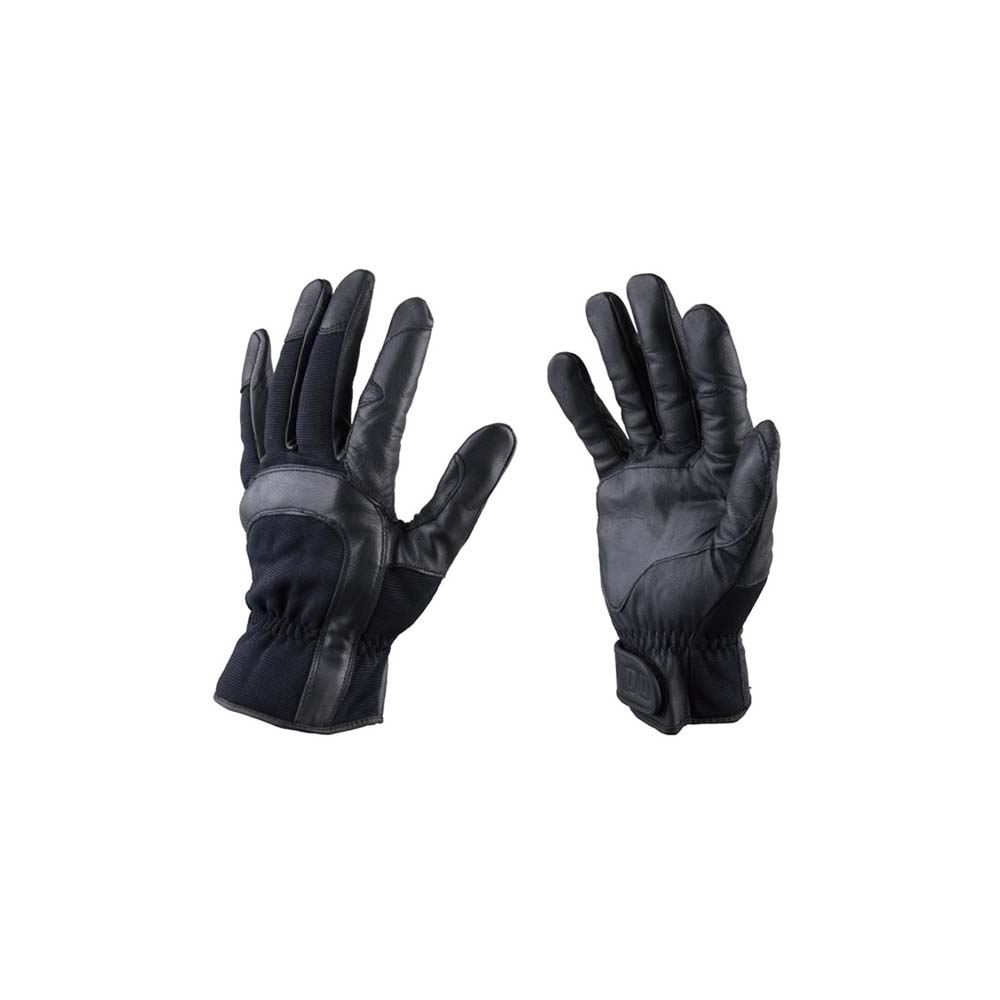 KUPO KH-55MB LEATHER GLOVE