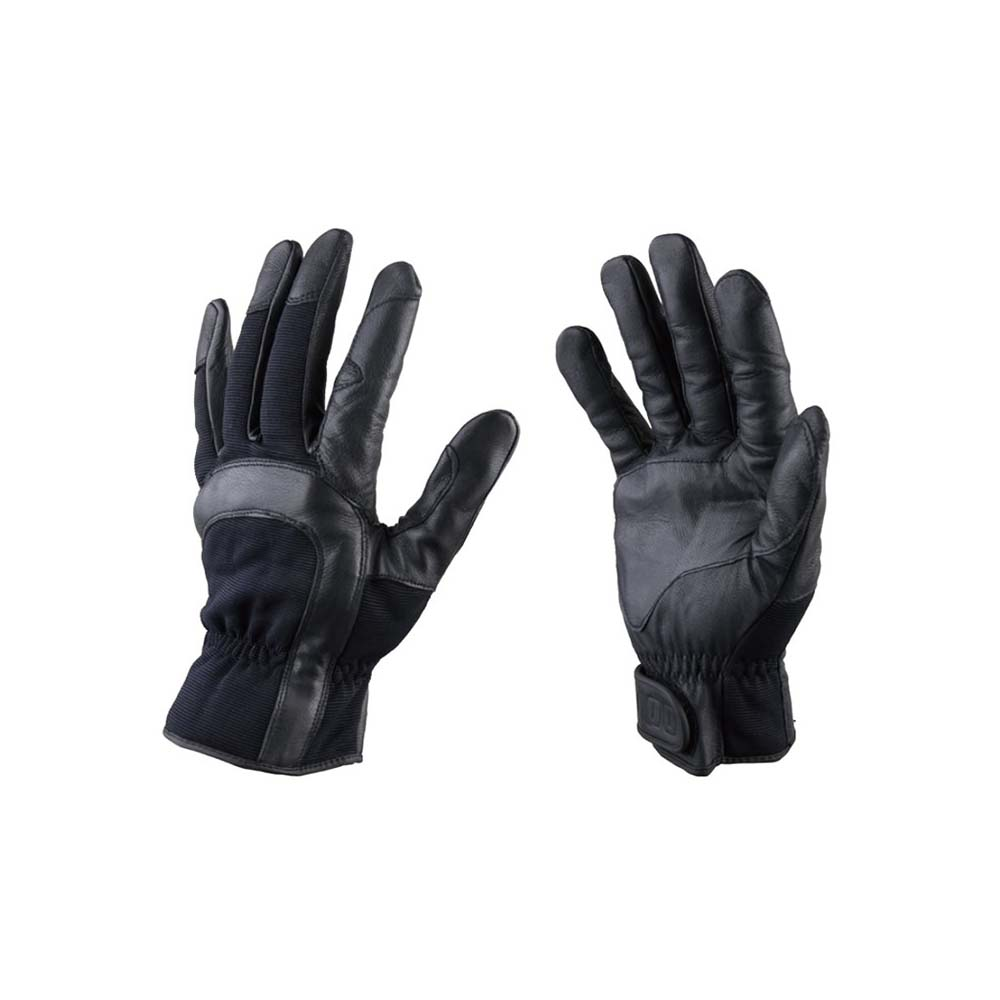 KUPO KH-55XXLB LEATHER GLOVE