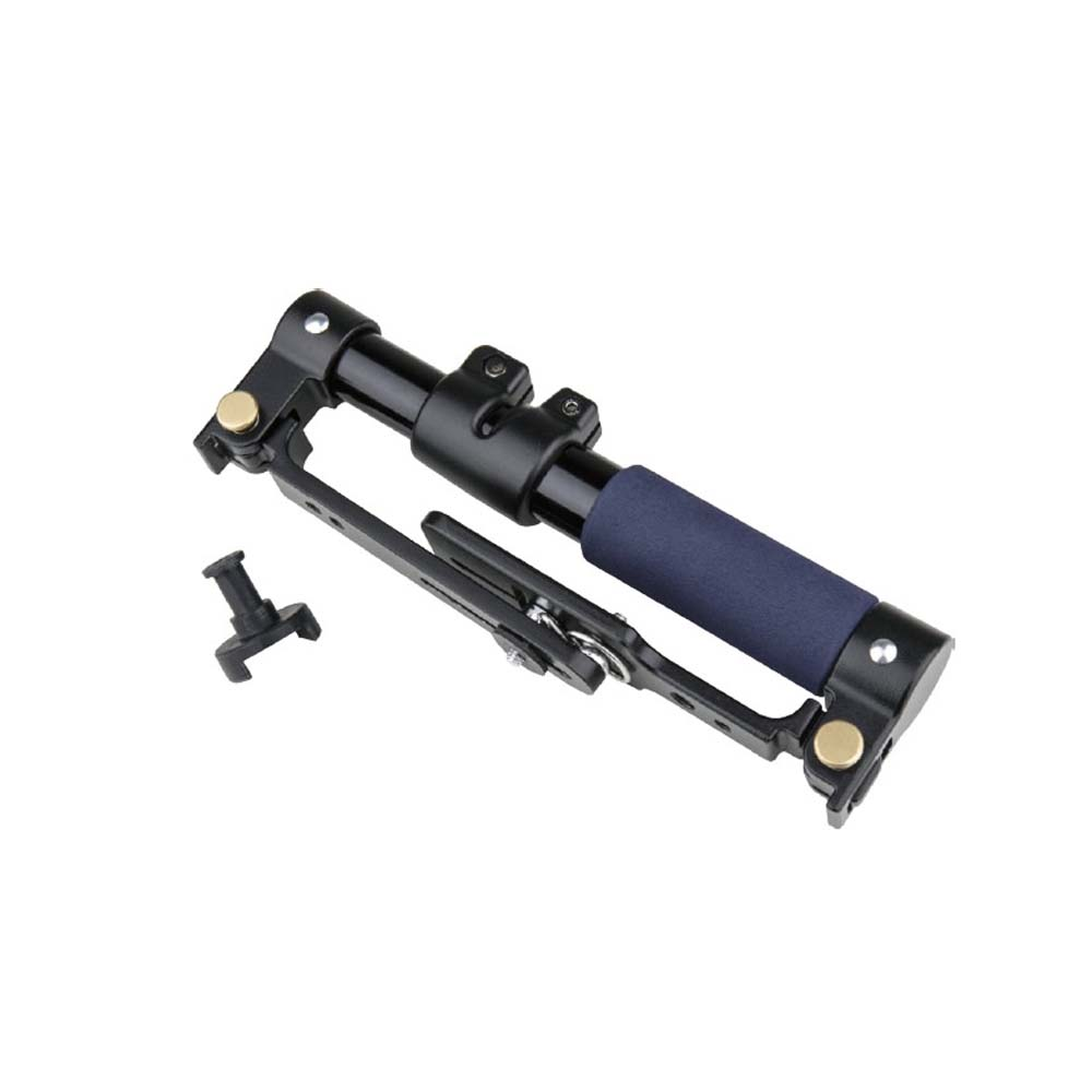 KUPO KS-109 FOLDING FLASH BRACKET