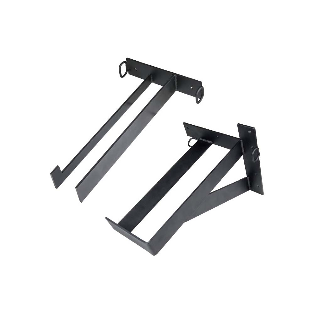 KUPO KS-119B STEEL C STAND DOOR RACK