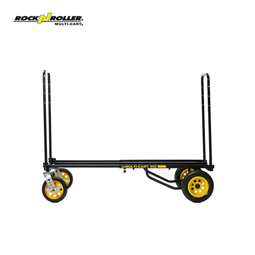 Multi-Cart R12RT All Terrain