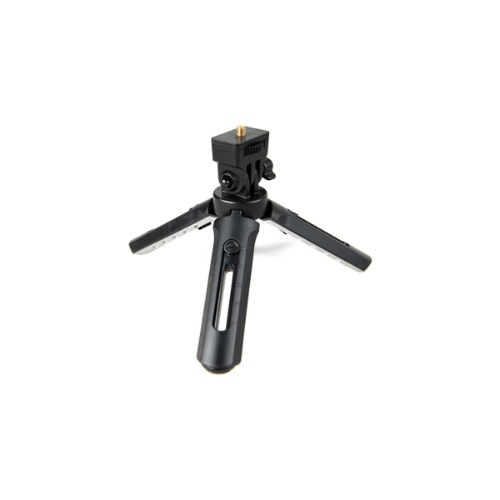 Mini Tripod MT01