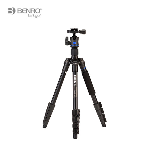 [Benro] IT25 FIT29AIH1