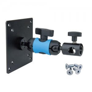 KUPO KS-429 Super Knuckle VESA Mount Kit