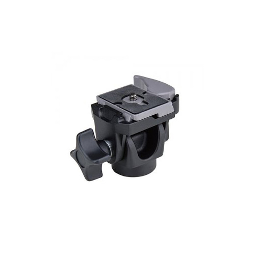 KUPO KS-325 Tilt Head w/Mounting Plate